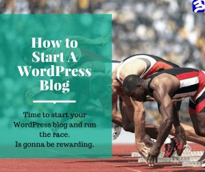 StartBlogRace (1)