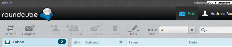 10-cpanel-create-email-address