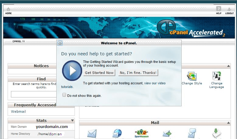 2-cpanel-create-email-address