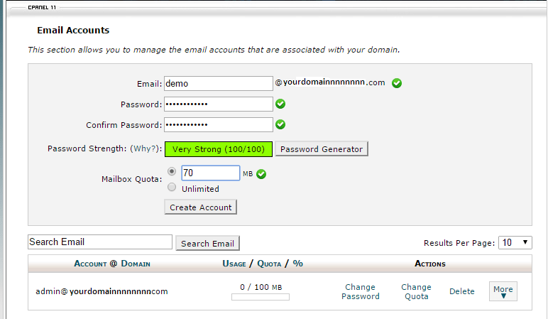 6-cpanel-create-email-address