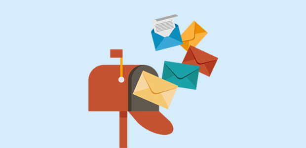 Email_capture_opt_in