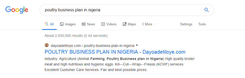 poultry-business-plan-in-nigeria-googe-search