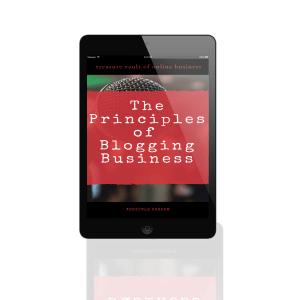 principles-blogging-business-cover-tv
