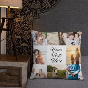 all-over-print-personilized-custom-pillow-22x22