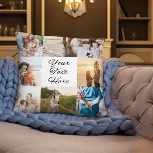 all-over-print-personilized-custom-pillow-22x22-5ff2681b96a9b.jpg