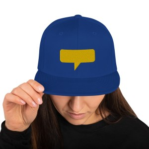 classic-snapback-royal-blue-front
