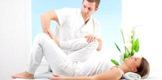 Alternative Pain Relief