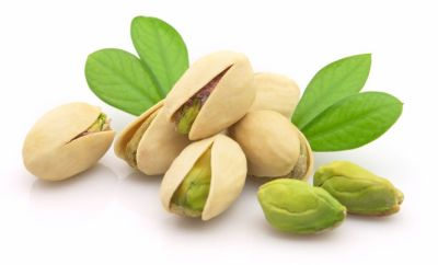Pistachios Health Benefits