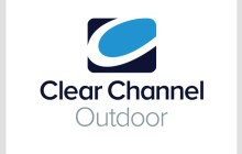 Clear Channel Outdoor Pays Dividend