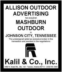 Mashburn-Otr-and-Allison-Otr-Billboard-Insider-260x300