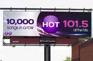 hot-105