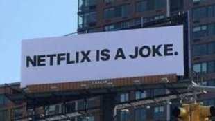 """""""NETFLIX IS A JOKE"""" Revealed"""