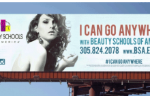 Why Does So Much Billboard Advertising Suck?