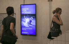 Liveboards versus Preservationists