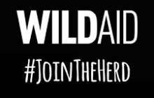 """JCDecaux and WildAid announce """"Partnership for the Wild"""""""