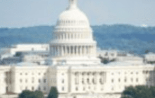 Why Congress Wants to Get Rid of the Bonus Act