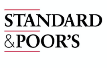 S&P Cuts Debt Rating on Clear Channel Outdoor