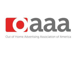 Interviews Confirm Marketers Value Out of Home Advertising