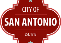 Clear Channel To Trade Statics for Digitals in San Antonio