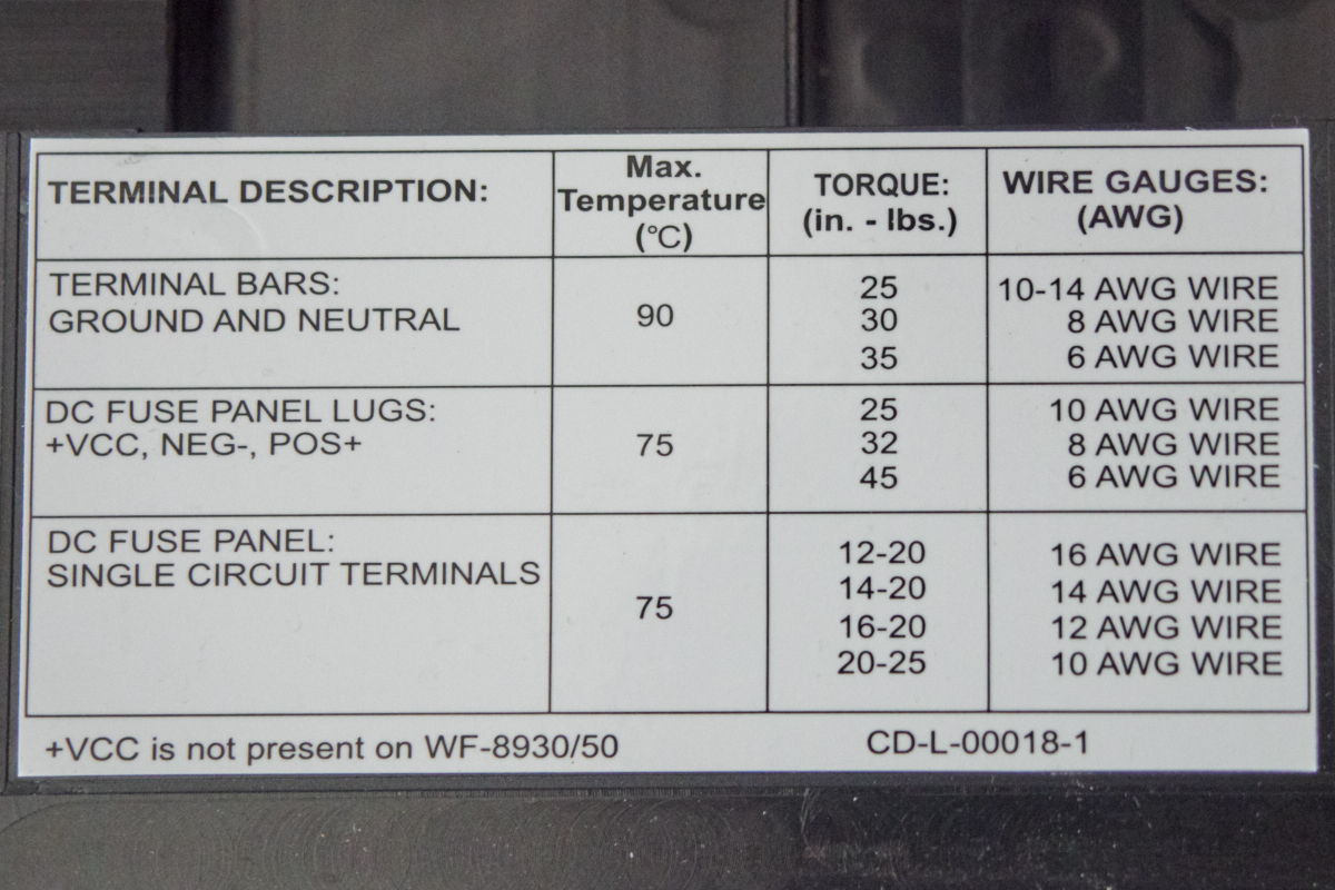 Chrysler Ignition Wiring Diagram Also House Solar Panel Wiring Diagram