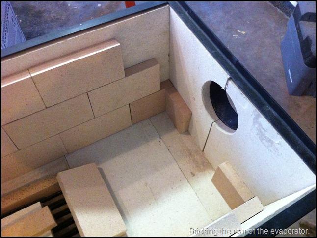 Maple Bricking 2013 2013-01-12 049