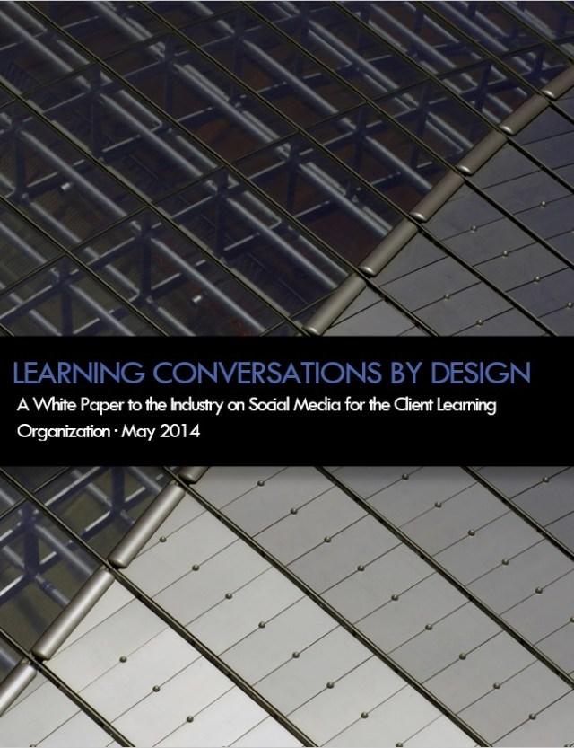 LCBD White Paper Cover