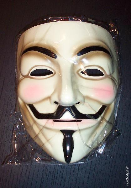 Remember, remember the Fifth of November,     The Gunpowder Treason and Plot,     I can think of no reason     Why the Gunpowder Treason     Should ever be forgot.