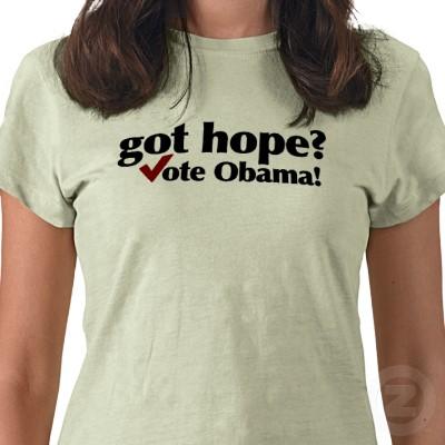 got_hope_vote_obama_tshirt-p235792798030844249qm6x_400