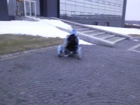 Aarhus-tidlig-og-kold-morgen