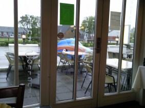 Aftensmad-i-Øster-Hurup
