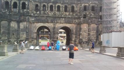 Eurotour 2013 i Trier (3)