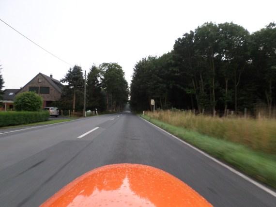 Fart-på-velomobilvej