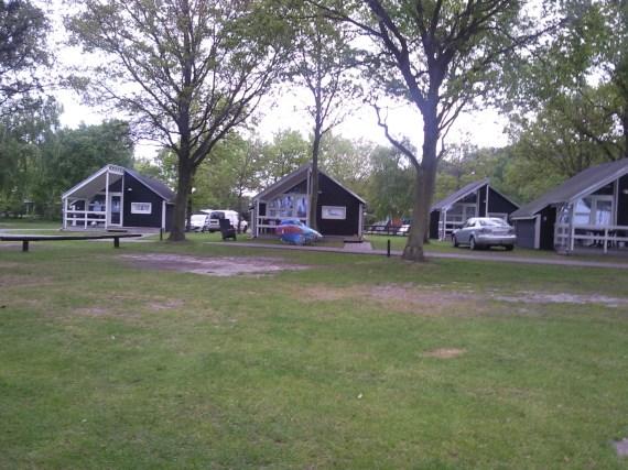 Leitra-foran-hytte