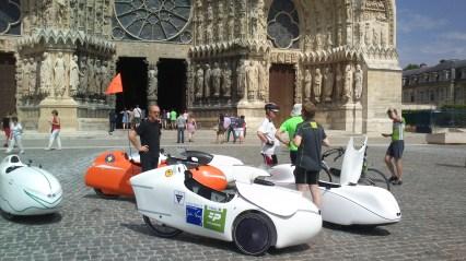Reims Frankrig (3)