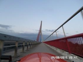 Rhien-broen-by-Day