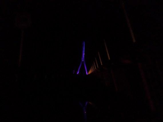 Rhien-broen-by-night
