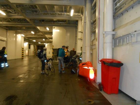 SBS 13 Hjem fra Kristiansand (2)