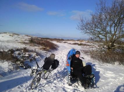 Sne-ved-Hulsig-stien-1