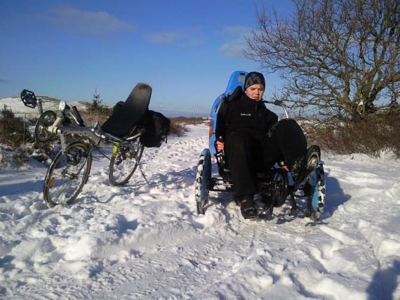 Sne-ved-Hulsig-stien-2