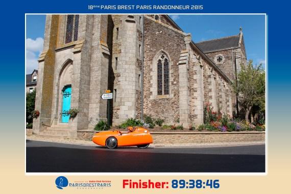 Strada On Route PBP 2015 (30)
