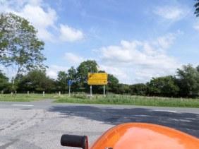 Vejen-eller-cykelsti