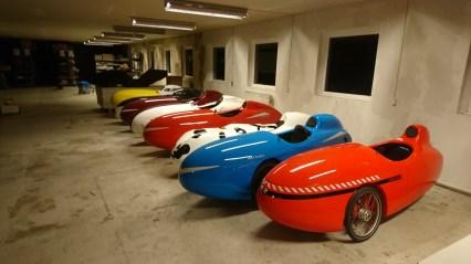Velomobiler velomobilcenter (1)