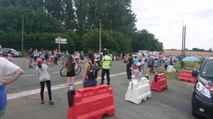 Strada fanget af Tour De France (3)