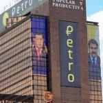 precio del petro la petromoneda venezuela