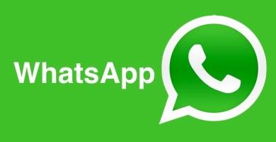 whatsapp lista telefonos no podran descargar