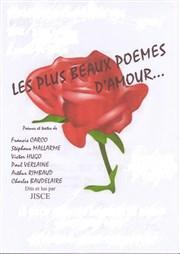 Les Plus Beau Poeme D Amour : poeme, amour, Beaux, Poèmes, D'amour, Petit, Théâtre, Magique, BilletReduc.com