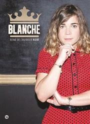 Blanche Gardin Il Faut Que Je Vous Parle Spectacle : blanche, gardin, parle, spectacle, Blanche, Gardin, Parle, Comédie, Toulouse, BilletReduc.com