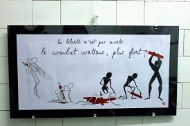 Charlie Hexpo