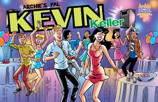kevin8cover