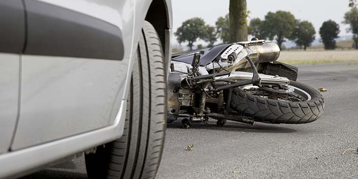 Florence South Carolina Motorcycle Accident Reviewmotors Co